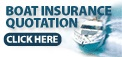 Boat Insurance from GJWDirect